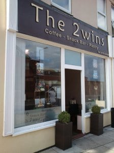 Six Swindon Indie Coffee Shops Amp Why You Should Go To Them