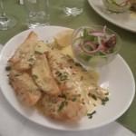 Swindon Greek restaurant