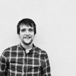 Marcus Lilley - FutrSocial
