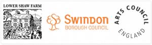 Swindon artswords