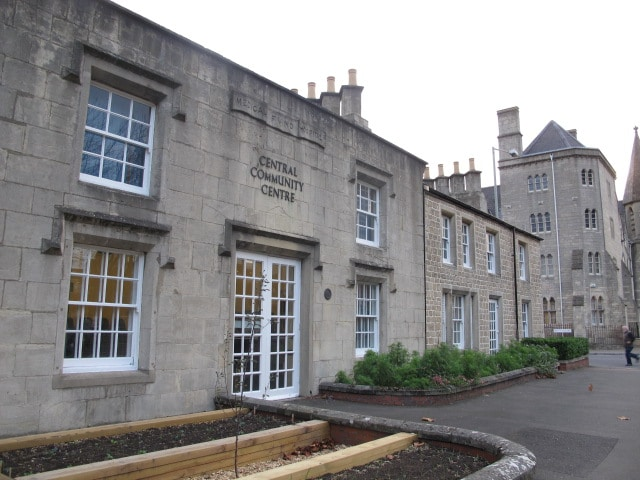 8 Must visit historical sites in Swindon