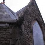 Radnor St Chapel