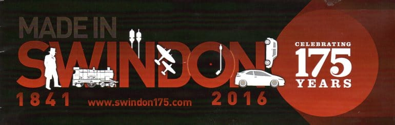 logo swindon 175
