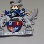 SBC motto