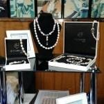 Catherine Jay jewellery