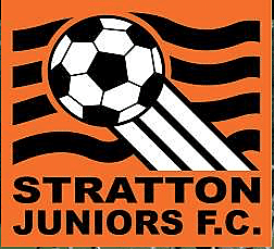 Stratton Juniors