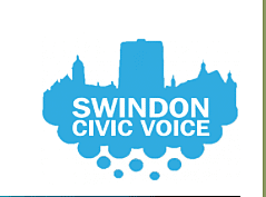 Swindon's tented market: a response