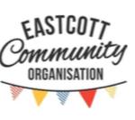 Eastcott community organisation logo