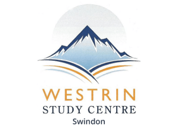 The Westrin Study Centre