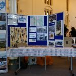 Swindon Civic Voice