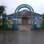 Highworth Golf club