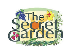 The Secret Garden needs you!