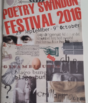 Poetry programme front