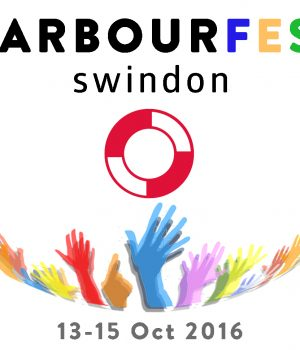 harbourfest-hands-logo-with-date