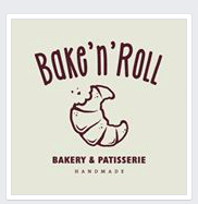 Bake 'n' Roll Cafe