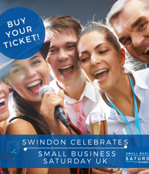 smallbizsatuk-swindon-sm