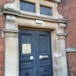 Doorway health hydro swindon