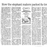 elephant-article-2