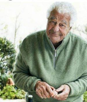 twitter-antonio-carluccio-vegetables-image-credit-laura-edwards-low-res
