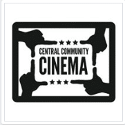 central community centre cinema
