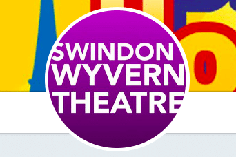 Overview of Swindon's theatre scene