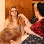 Jewellery event 3