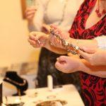 Jewellery event 2