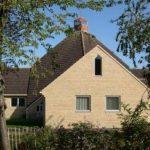 St John's building - Haydon Wick