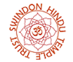 Community library at Swindon Hindu Temple