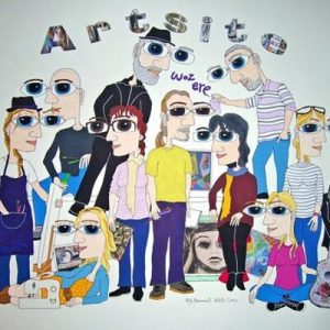 Artsite Studios