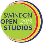 Call for Swindon Open Studio 2018 Artists
