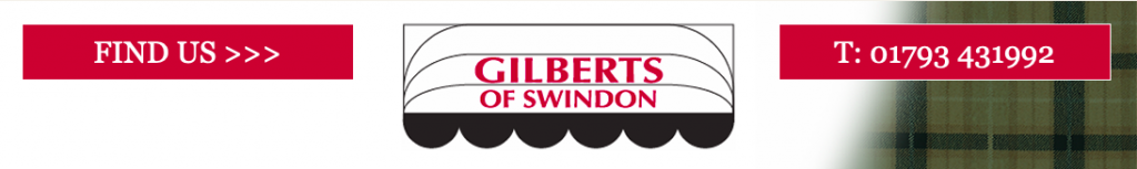 Gilbert's of Swindon