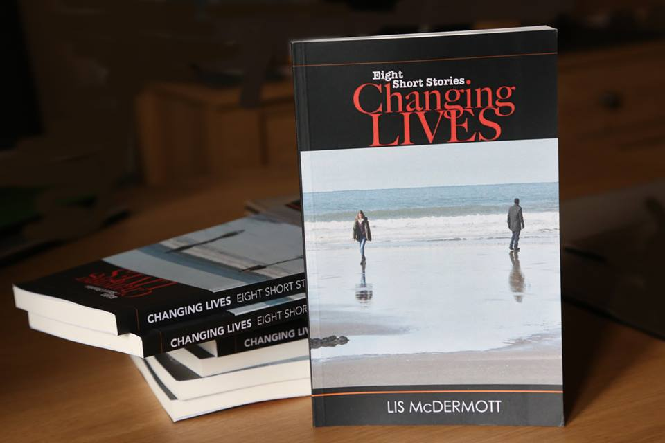 Changing Lives by Lis McDermott