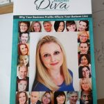 The Headshot Diva by Lis McDermott