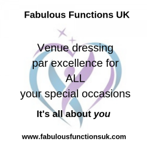 Fabulous Functions UK