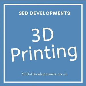 SED Developments