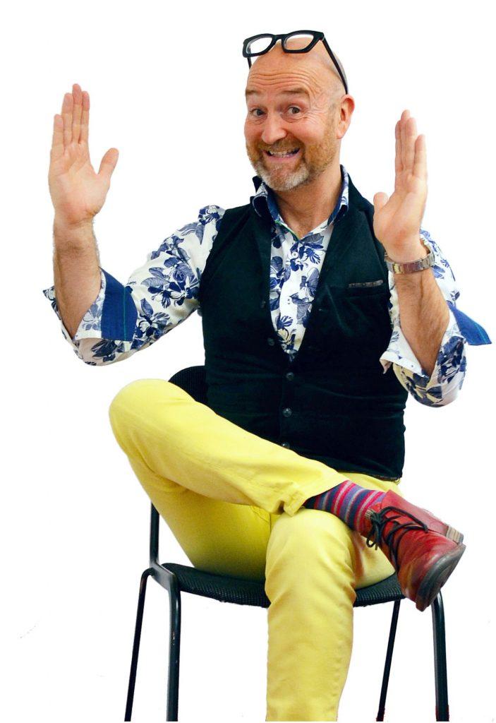 David Harper to visit Swindon