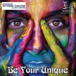 Revolution Performing Arts - Be your unique