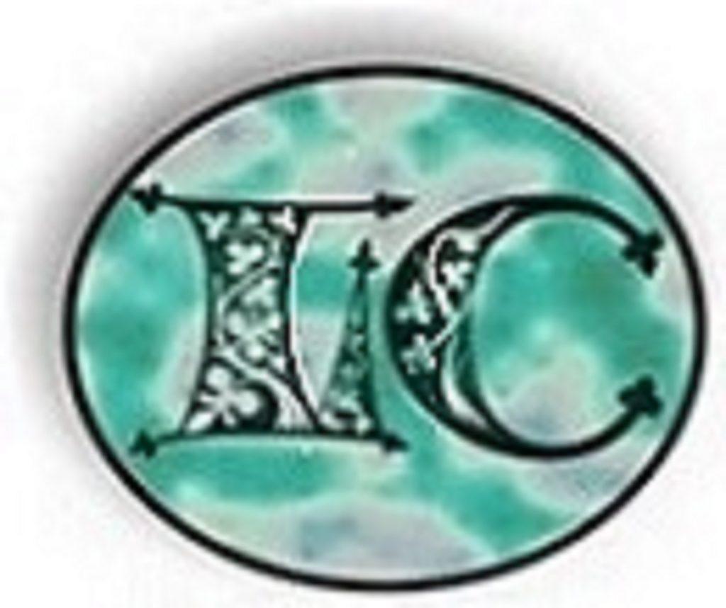 Linda Clarke - logo