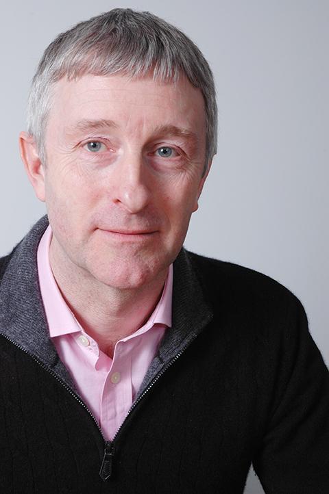 Martin Jarvis, MD DMJ Computing - Do Online Shop Spring Clean Now