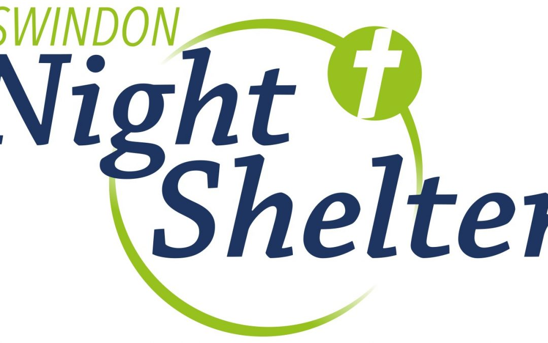 The Swindon Night Shelter in Need