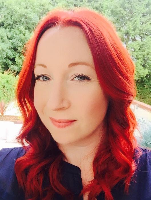 Sharp Vlog from Business Consultant - Sadie Sharp