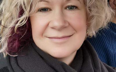 Swindon Theatre Group Gets Covid-19 Grant