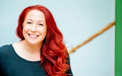 Swindon Entrepreneur finalist in Great British Entrepreneur Awards 2020
