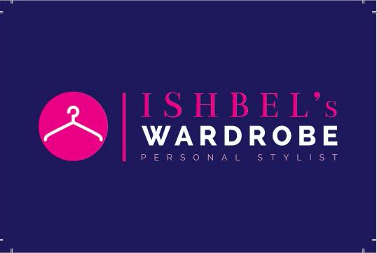 Ishbel's wardrobe