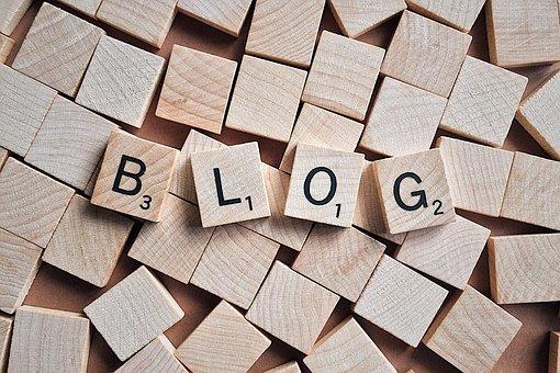 Some Blogs I like