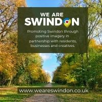 We Are Swindon