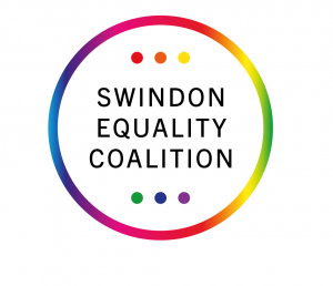 Swindon Equality Coalition