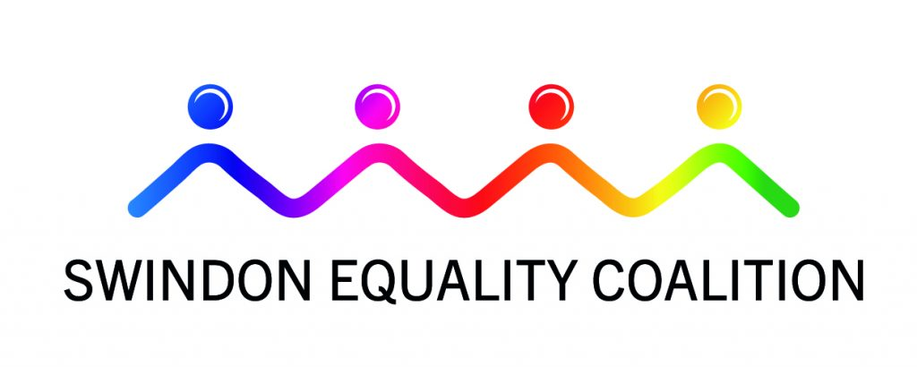 Swindon Equality Coalition - logo