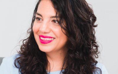 Reshma Field: Personal Stylist